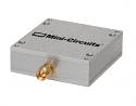 ZABP-184-S+ -Mini Circuits Bandpass Filter 154.32-214.32 MHz SMA