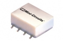 AD3PS-1+ - 3-WAY SPLITTER 1-300 MHz