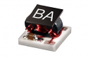 TCBT-2R5G+ - Bias-Tee 20-2500 MHz