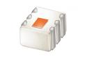 TCW1-272+ -Mini Circuits  RF Transformer 1700 -Mini Circuits 2700 MHz
