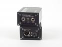 SC900CT - Instrument Direct Box with Phantom Lift