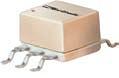 T2-1T-KK81+ - RF Transformer Config.A 0.07-200 MHz