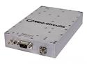ZHL-25W-272X+ - Amplifier 25W 200-2700 MHz