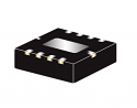 M3SWA-2-50DRA+ -Mini Circuits Transfer Switch 0.3 -4500 MHz
