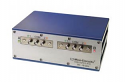 RC-2SPDT-A18 - USB/Ethernet 2xSPDT RF Switch Matrix DC-18GHz