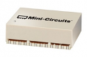 SEDC-10-63+ -Mini Circuita 10dB Directional Coupler 50-6000 MHz