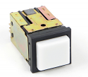 PL206205 - Push Lite Switch