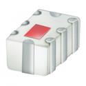 LFCG-490+ Mini-circuits low pass filter DC-490 MHz