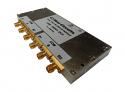 USB-2SP2T-DCH - USB SPDT RF Switch DC-6000 MHz