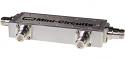 ZGBDC20-33HP-N+ - 20dB 250W Bi-Directional Coupler 300-3000 MHz