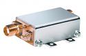 ZX60-1215LN+ - LNA 800-1400MHz 12V