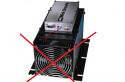 ZHL-30W-262X-S+ -Mini Circuits Amplifier 30W 2300-2550 MHz 28V without heatsink