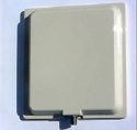 MA-WA46-1X 450-470 MHz In Building Panel Antenna