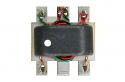 TCM4-19+ -Mini Circuits RF Transformer 'H' 10-1900MHz