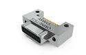 A28100-015 Nano-D 15 Contact Male MNPO-15-AA-N-ETH-M