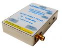 RUDAT-13G-60 - USB & RS232 SPI 10-13000MHz 0-60dB