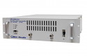 HPA-25W-272+ - High Power Amplifier 25W 20-2700 MHz