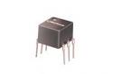 T1-6T-X65+ -Mini Circuits  RF Transformer 'A' 0.02-250MHz