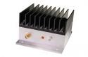 ZHL-0812HLN -Mini Circuits LNA SMA 800-1200MHz 15V