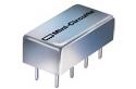 SBL-3+ - Mixer LO +7dBm 0.025-200 MHz