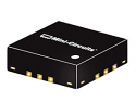 XBF-282+ -Mini Circuits Band Pass Filter 2350-3150 MHz
