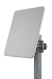 MA-WA55-TPMIMO 5.125-6.1 GHz Triple Polarization MIMO Subscriber Antenna
