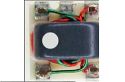 TC1-1-13M+ RF Transformer 'G' 4.5-3000 MHz