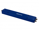 ZC2PD-01263+ -Mini Circuits Power Splitter/Combiner 1000-26500 MHz