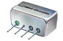TFM-12+ - Mixer LO +7dBm 800-1250 MHz