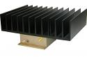 ZHL-1000-3W+ - Amplifier SMA 5W 500-1000 MHz 24V