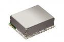 TXA4-512HP+ RF Transformer 'H' 30-512MHz