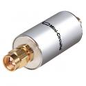 SBP-101+ Mini Circuits Band Pass Filter 94-108 MHz SMA