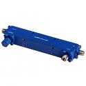 ZCDC13-V154+ Mini Circuits Directional Coupler