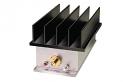 ZHL-2-8-S+ - Amplifier SMA 10-1000MHz 24V