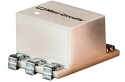 LRPS-2-11J+ - 2-WAY SPLITTER 20-2000 MHz