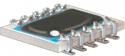 KBA-40+ multiplier X2 Output 5.4 - 9.6 GHz