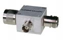 ZNBT-60-1W+ - Bias-Tee 2.5-6000 MHz