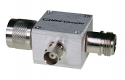 ZNBT-60-1W+ -Mini Circuits Bias-Tee 2.5-6000 MHz