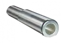 178.611.100.201.000 - Single Contact Socket 4.0mm diameter Crimp Termination