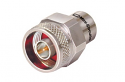 KARN-50+ -Mini Circuits 8GHz N-Type 50 OHM TERMINATION