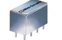 RK-3+ - multipliers X2 0.1-300 MHz