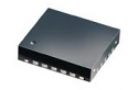 DAT-15R5A-PN+ - Parallel Control / Dual Supply voltage / 15.5 dB  0.5 dB step