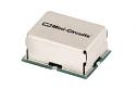 HJK-372H+ - Mixer LO +17dBm 420-3730 MHz