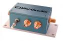 ZSDR-425+ -Mini Circcuits SP4T Switch w/ TTL Driver 10-2500 MHz
