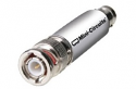 BHP-25+ - High Pass Filter 27.5-800 MHz