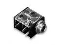 35RAPC2BV4 - 3.5mm Stereo Jack-vertical