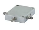 ZSW2-63DR+  SPDT Switch 5-6000 MHz