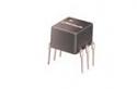T1-6-X65+ -Mini Circuits  RF Transformer 'C' 0.01-150 MHz
